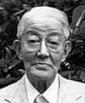 https://websiteaboutbusiness.com/assets/images/goro-yoshida.jpg