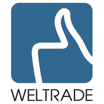 http://www.weltrade.by/training/how/