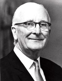 William Lyons