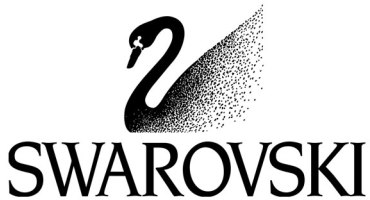 https://websiteaboutbusiness.com/assets/images/velikie-predprinimateli/kompania-swarovski.jpg